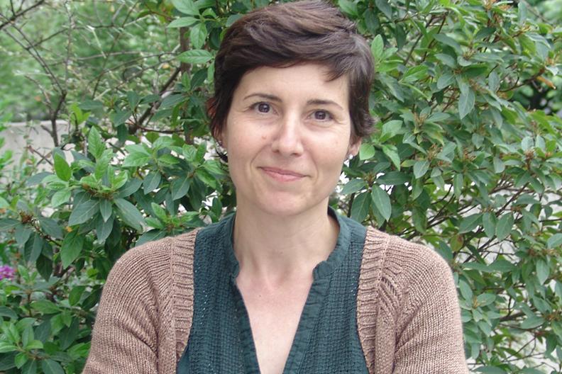 Núria Aliaga